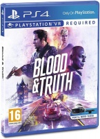 blood and truth nordic box efigs in game ps4
