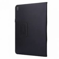tuff luv essentials case and stand for lenovo x104 tab e10
