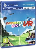 everybodys golf vr nordic box efigs in game ps4