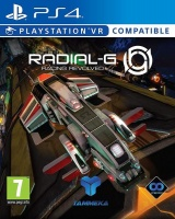 radial g racing revolved gcam rating englisharabic box ps4