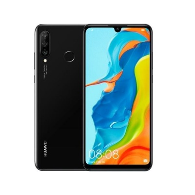 Photo of Huawei P30 Lite Cellphone