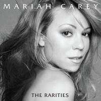 mariah carey rarities cd