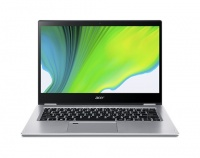 acer spin 3 sp314 i5 1035g1 ram pcie nvme ssd win 10 home