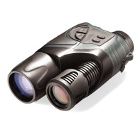 Bushnell Night Vision 5x42 Stealth View Digital Night Vision