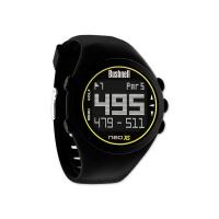 bushnell neo xs watch rangefinder