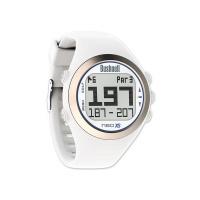 bushnell neo xs watch white rangefinder