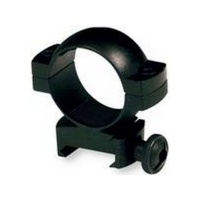 tasco 30mm centerfire matte rings hunting accessory