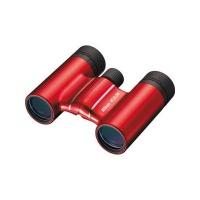 nikon binniat0110x21re binoculars