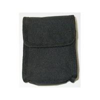 mini battery bag 6v 4ah gaming merchandise