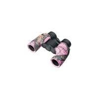 leupold eulpbi011 binoculars