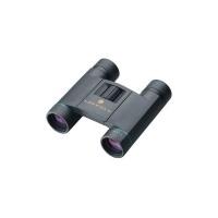 leupold eulpbi040 binoculars