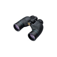 leupold eulpbi0271 binoculars