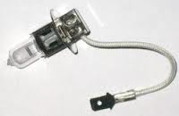 m6404 ultratec spare lamp 12v 25w gaming merchandise