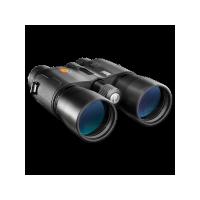 bushnell fusion 1 mile 12x50 rangefinder