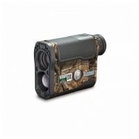 Bushnell Scout DX 1000ARC Camo Laser Rangefinder