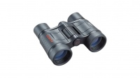bushnell es10x42 binoculars
