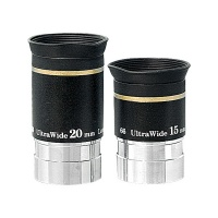 Sky Watcher Sky Watcher 20mm Ultra Wide Angle Eyepiece