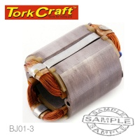 tork craft field coil for bj02 biscuit joiner power tool