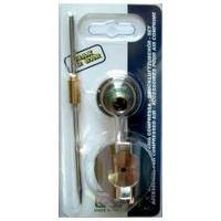 gav nozzle kit for record 25mm kit