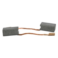 moyi carbon brush for my3015 2my3015 2my3025 power tool