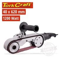 moyi tube belt sanderpolisher 220v 1200w 40 620mm power tool