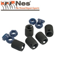 nes rk 5 insert and leaders m10 x5 power tool
