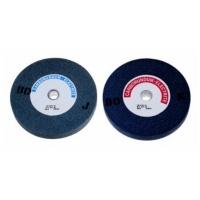 pg professional grinding wheel 150x16x80gr mtb custom wheel
