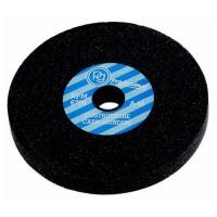 pg professional grinding wheel 100x12x13mm mtb custom wheel