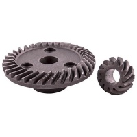 tork craft gear and pinion for pol01 polisher power tool