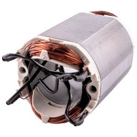 tork craft field coil for pol01 polisher power tool