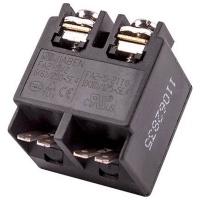 tork craft switch for pol01 polisher power tool
