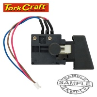 tork craft spare switches for pol03 power tool