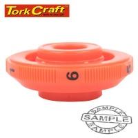 tork craft thumb wheel for pol03 power tool