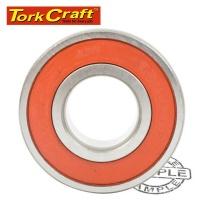 tork craft ball bearing for pol03 power tool