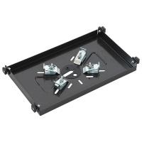 triton router ohead mounting kit table
