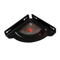 triton protractor complete power tool