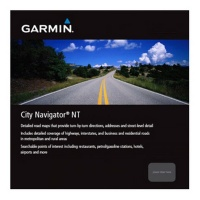 garmin uk ireland cne nt microsdsd card gps accessory