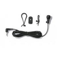garmin external microphone gps accessory