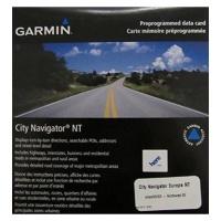 garmin eastern big 5 cne nt microsdsd card gps accessory