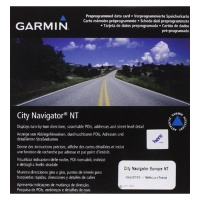 garmin benelux france cne nt microsdsd card gps accessory