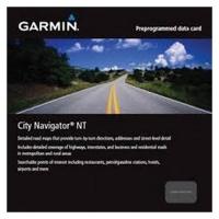 garmin turkey cne nt microsdsd card gps accessory
