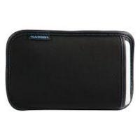 garmin universal 43 soft carry case gps accessory