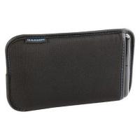 garmin universal 5 soft carry case gps accessory