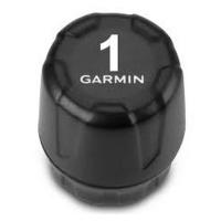 garmin tyre pressure monitoring sensor gps accessory