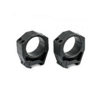 vortex razor precision mateched 30mm high 126in rings hunting accessory