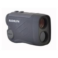 rudolph 6x25mm rangefinder