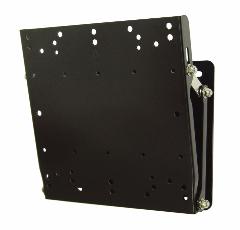 "Photo of Aavara Elegant Series EF2020 Wall Mount Kit For TVs Displays Up to 22 - 45"""
