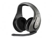 cooler master cm storm sonuz headset