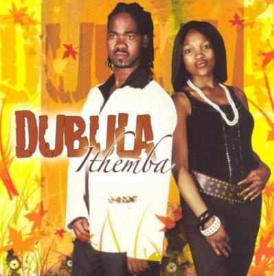 Photo of Dubula - Ithemba