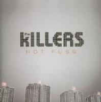 Killers Hot Fuss